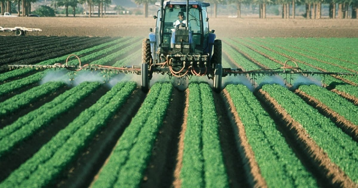 Roundup causes cancer - roundup lawyer - lymphoma lawsuit