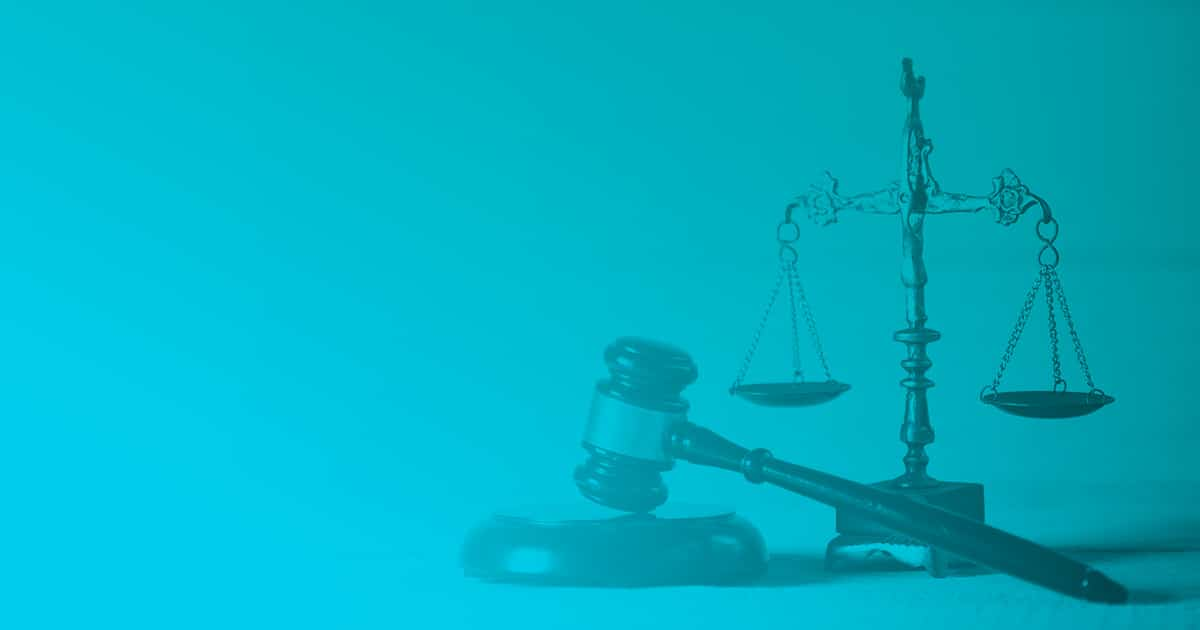 Verdict and Settlements - Personal Injury Lawyer